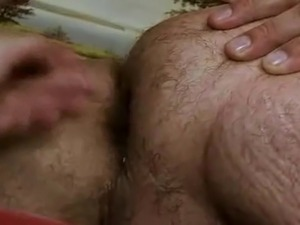 Man eating pussy video