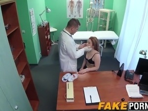 asian doctor sex