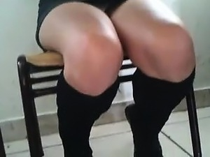 free voyeur girl videos