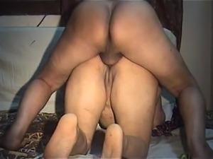 Indian anal sex pictures