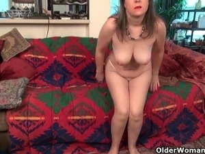 milf porn older women young men
