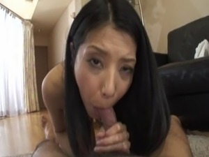 japanese wife forced before husband