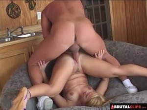 free brutal oral sex movies