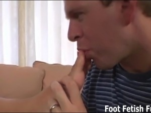 mature women fetish sex