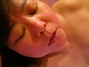 sex video post amateur wife suck