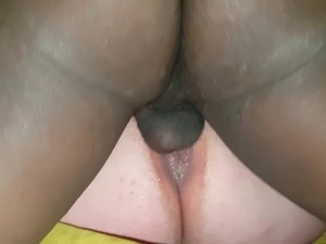 mature women squirtting videoes