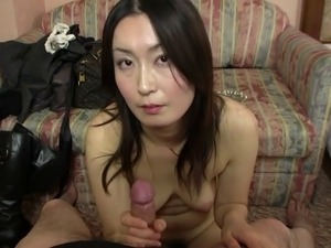 amateur video japanese wife shared