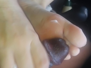 camels toe pussy videos