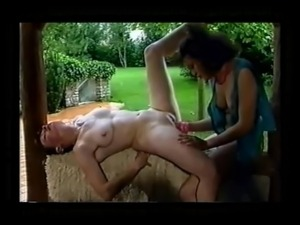 vintage porn movies and adult movies