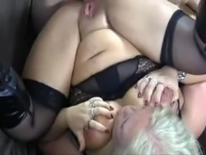 black chicks swallow cum