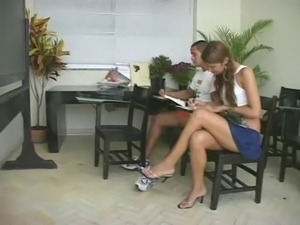 school girl pictures sex illegal