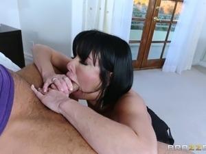 older mom mature milf lady sex