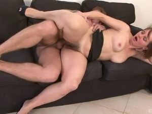 asian pussy taking big cocks
