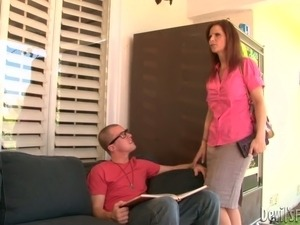 milf coed sex party