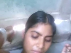 teen indian sex fee video