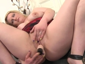 licking pussy amateur