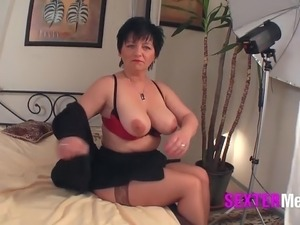german girls sex videos