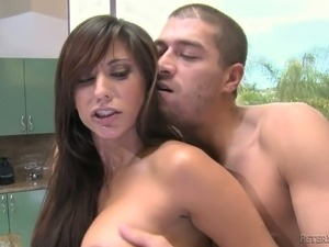 sexy house wife video