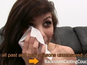 casting for porn movies