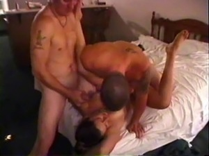 free wife swap video