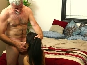 sexy brunette anal creampie streaming gallery