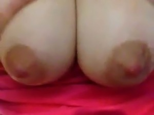 lactating tits movie