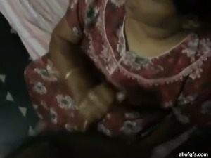 indian couples home made sex videos
