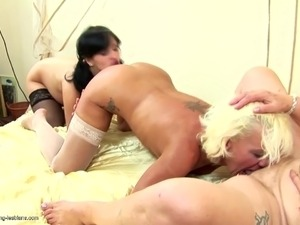 pregnant wives suck black cock