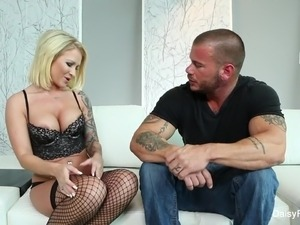 tami monroes lick my ass movies