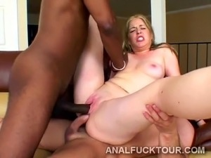lesbians white and asian video