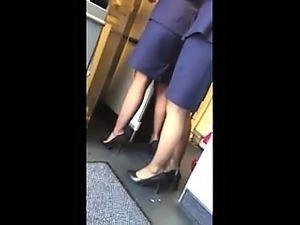 japan public transport sex video