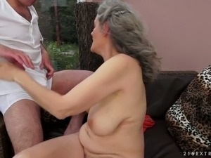 sex of indian house wife