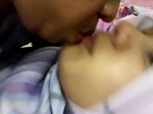 arabian girl blowjob
