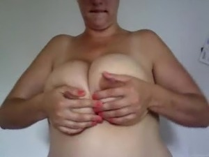 pics huge natural tits