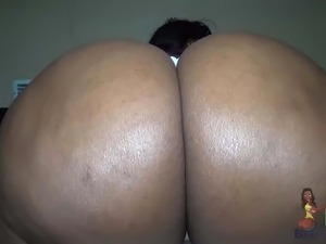 big butts ass booty anal free
