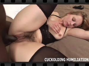 interracial porn videos