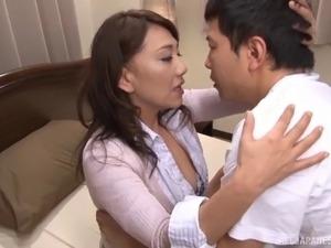 japanese lactating babes