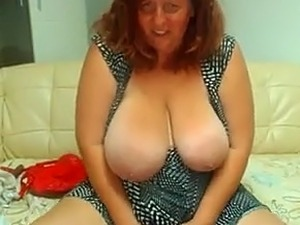 video gallery mature big tits free