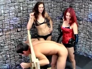 amateur bdsm pic galleries