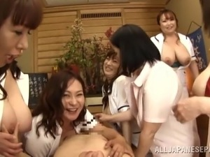 group sex pregnant