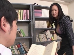 hot asian teacher porn