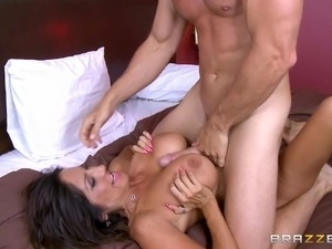 wives wife orgasm