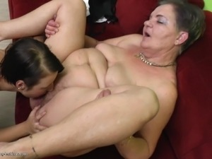 amateur mature couples videos