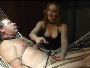 bdsm free amateur videos