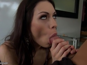 free rough gagging dp porn videos