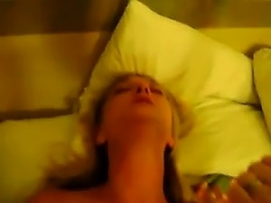 drunk moms fuck movies
