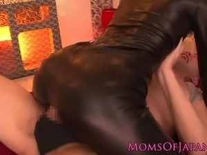 slut pooping will getting pussy pounded