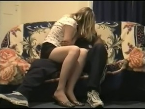 interracial movies and free and amateurs
