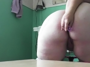 hardcore anal bbw photo galleries