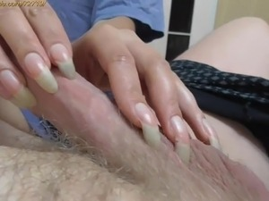 free anal humiliation galleries